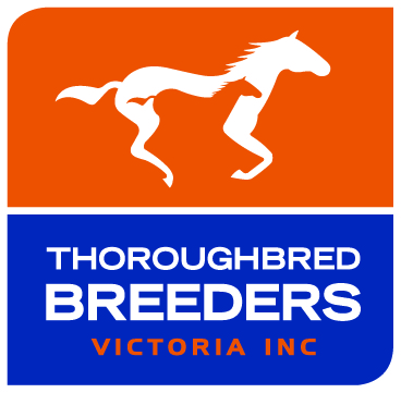 Thoroughbred Breeders Victoria